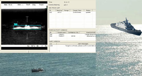maritime_video_surveillance